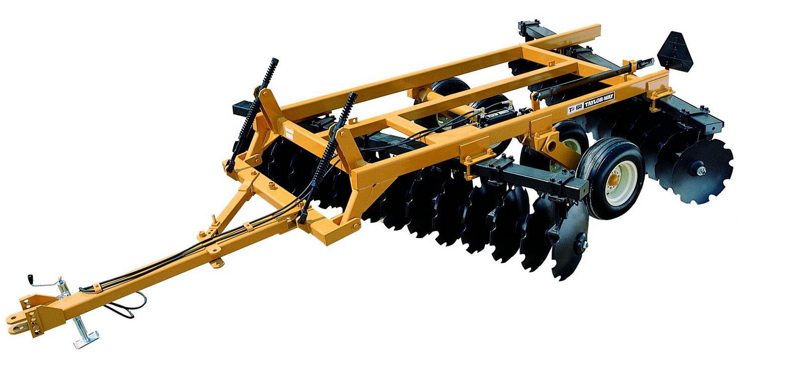 sno way wiring diagrams mtd meyer plow pump parts diagram